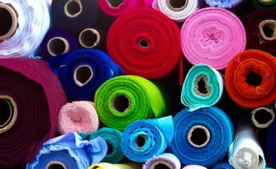 Ropa, Textiles y Accesorios