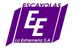 Escayolas La Extremeña SA
